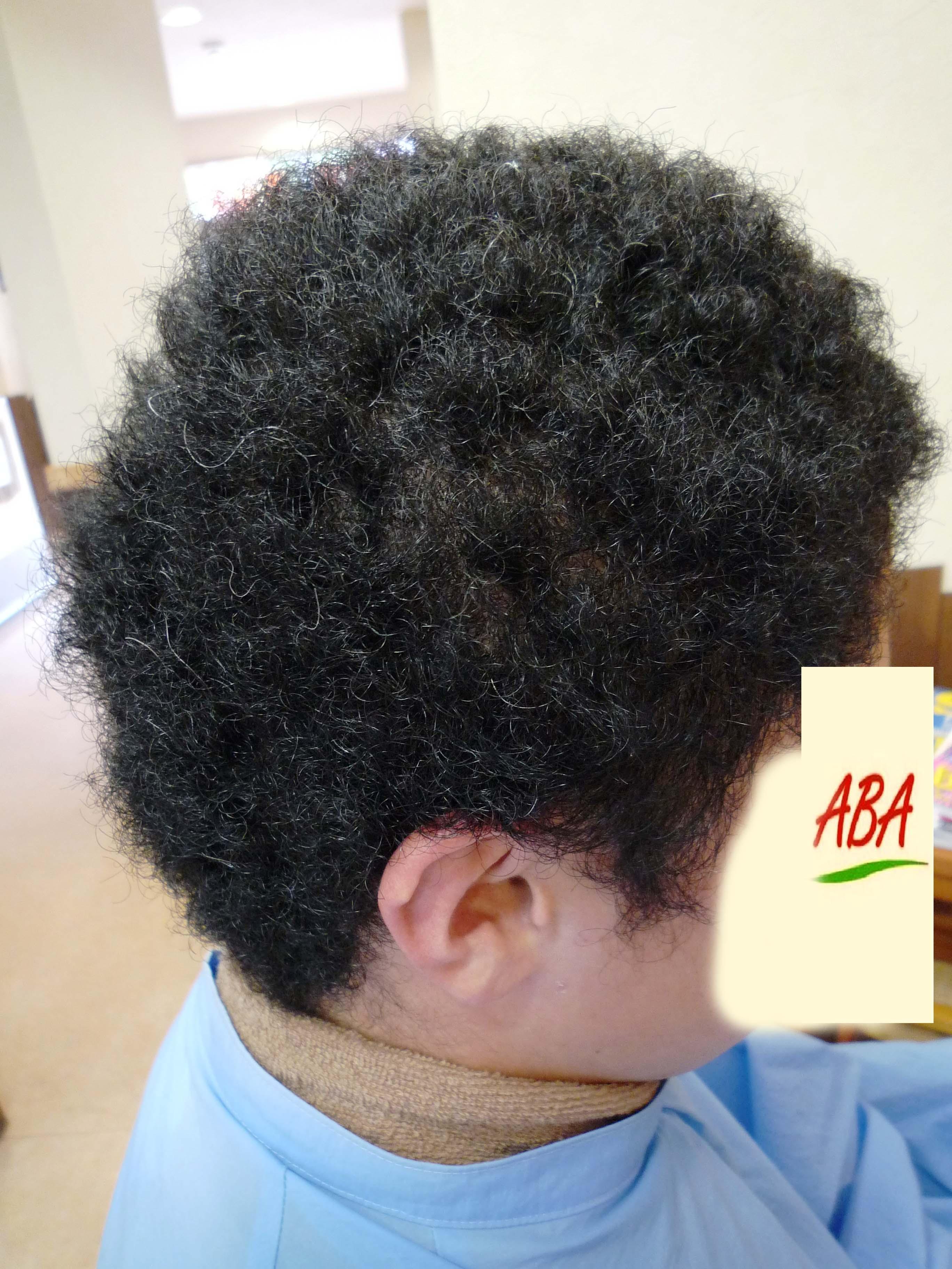 毛 チリチリ 縮 矯正 【最新】縮毛矯正の毛先ダメージを改善!はねる、パサパサ、チリチリ対策 現役美容師がみんなの美容に関する悩みを解決!